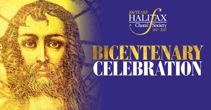 HCS Bicenternary Facebook 1200 x 628px 07.17-page-001