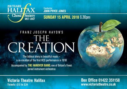 HCS Creation Concert revised advert-page-001